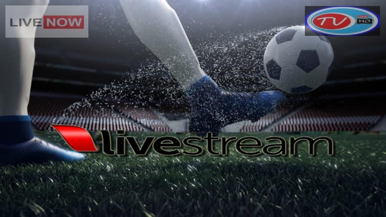 Livestream Schalke Köln