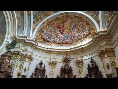 Tourism in Burgos, Castilla y León - Travel in Spain