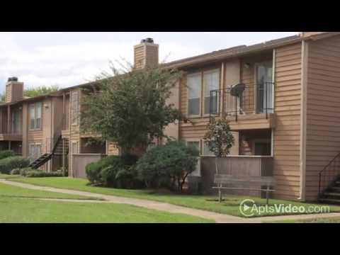 Sandridge Apartments in Pasadena, TX - ForRent.com