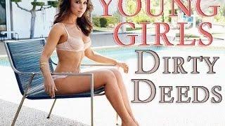 Dirty Deeds (Full Movie)