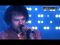 Enter Shikari Redshift Live And Exclusive For Lock In Live mp3