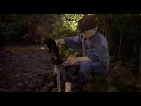 Приключения Эмиля из Леннеберги, Астрид Линдгрен #2 аудиосказка онлайн