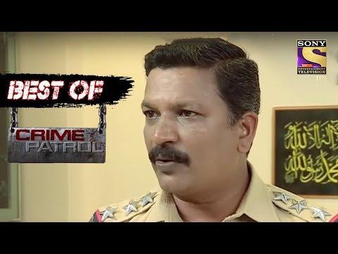 Best Of Crime Patrol - The Delhi Assassination - Full Episode