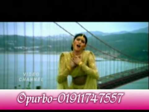 Panjabi Wala - Shireen.mpg