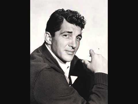 Dean Martin-Only Trust Your Heart (with lyrics) mp3