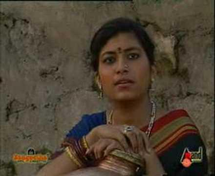 Bhavageethe - onde baari nanna                    ...