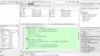 Git Integration in AppMethod and RAD Studio