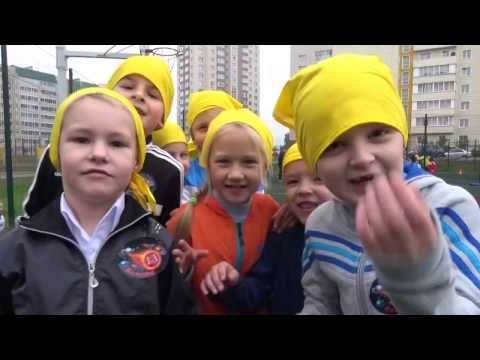 """Стоп Кадр""(1 выпуск)"