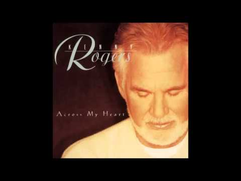 Kenny Rogers - Have A Little Faith In Me