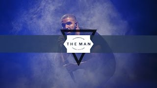 "Drake Type Beat 2015 | ""THE MAN"" (Prod.TaylorMBeats)"