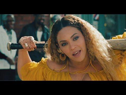Top 5 Scathing Lyrics Of Beyonce's 'Lemonade'