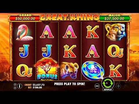 игровой автомат wishmaster играть бесплатно