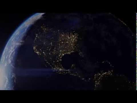 """Revolution (2012) - S1E1 """"Pilot"""", The Blackout (720p)"""