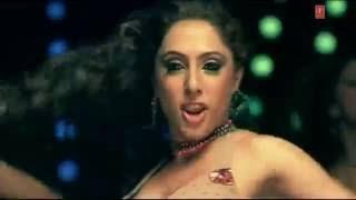 Video Kaan Mein Jhumka - Harry's Bonfire Party - 720p HD download MP3, 3GP, MP4, WEBM, AVI, FLV Maret 2018
