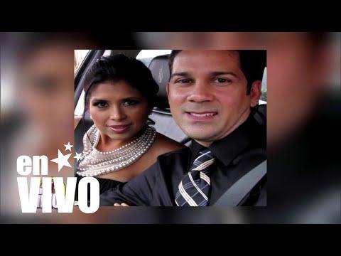 La Chupitos Revela La Crisis Matrimonial Que Atraviesa En Vivo