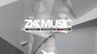 LeoBeatz - Rhythm Of The Night [AfroBeat Remix] 2k16