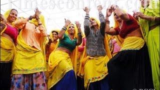 meena woman uche lumbay geet meenawati(audio)