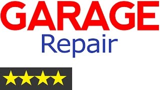 Garage Door Repair San Diego   760-377-6277