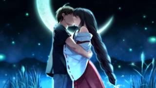 Nightcore - What is love ( Baby don´t hurt me )