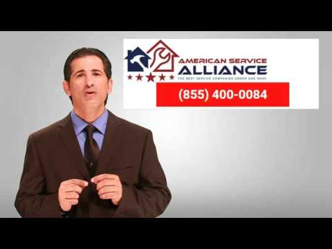 HVAC Repair Services Los Angeles | Heating, Air Conditioning and Furnace Repair