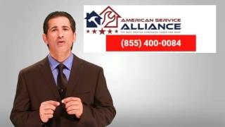 Video HVAC Repair Services Los Angeles | Heating, Air Conditioning and Furnace Repair download MP3, 3GP, MP4, WEBM, AVI, FLV Agustus 2018