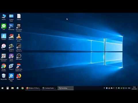 windows 10 1803 language pack german download x64