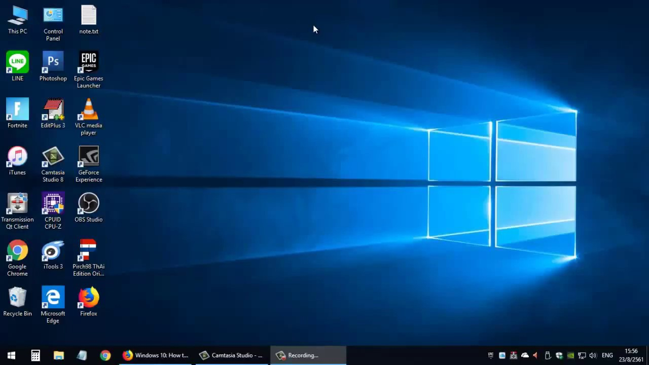 Windows 10 1803 How To Download Install Language Pack And Add Language