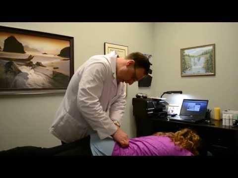 hqdefault - Back Pain Specialist Warwick, Ri