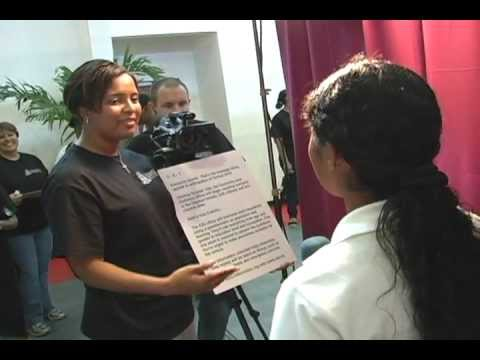 Cayman Islands Career Expo