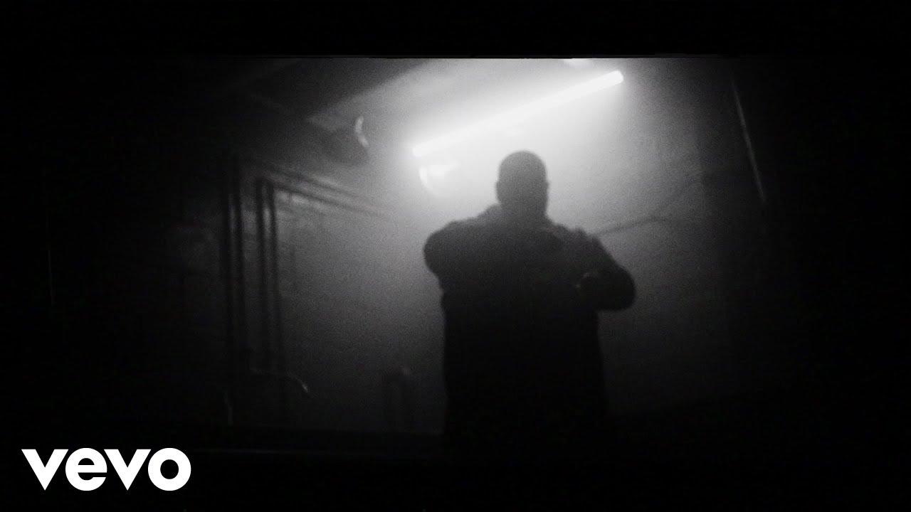 Mozzy, Berner - Solitary (Official Video) ft. Wiz Khalifa