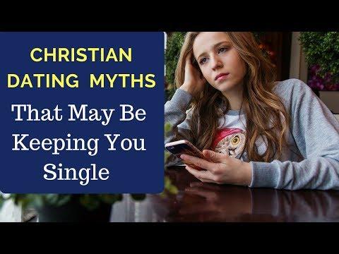 christian dating just friends můžete připojit i paypal k itunes