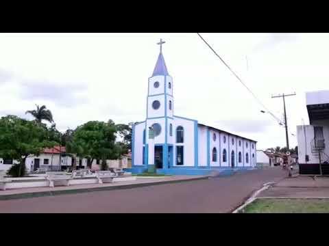 Graça Aranha Maranhão fonte: i.ytimg.com