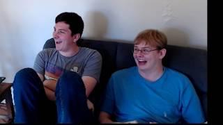 Hey, We're terrible at Super Mario Maker 2