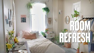 room-refresh-w-camille-nichelini-uo-your-room