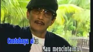 Gambar cover TIDAK semua laki laki  Basofi Soedirman