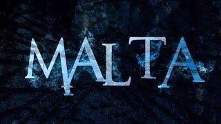 Baixar CD Banda Malta - (CD Completo) - SUPERSTAR
