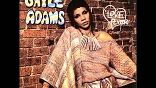 Gayle Adams - Don