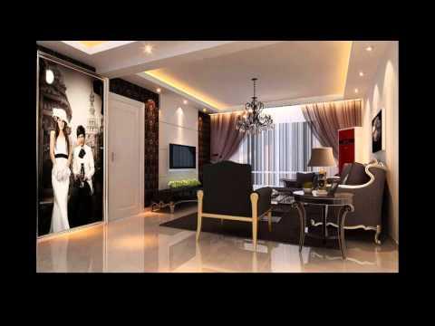 Ajay Devgan Home House Design In 5 YouTube