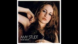 Amy Studt - Beautiful Lie YouTube Videos