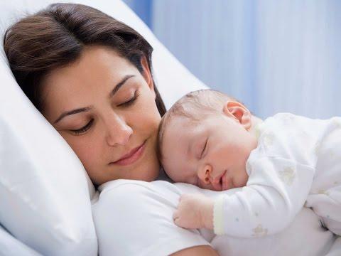Dolcissima Ninna Nanna per Neonati, Dedicata a tutti i nuovi nati, musica per bimbi piccoli e Mamme