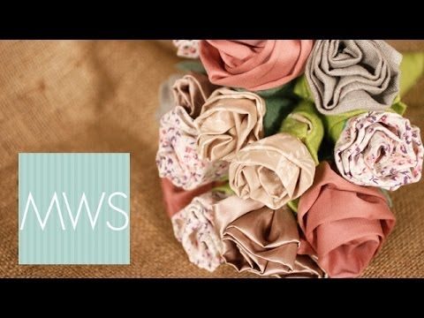 fabric-flower-bouquet:-maid-at-home-2