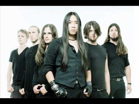 Darkest Horizon - Ad Astra [Epic Melodic Death Metal] Mp3