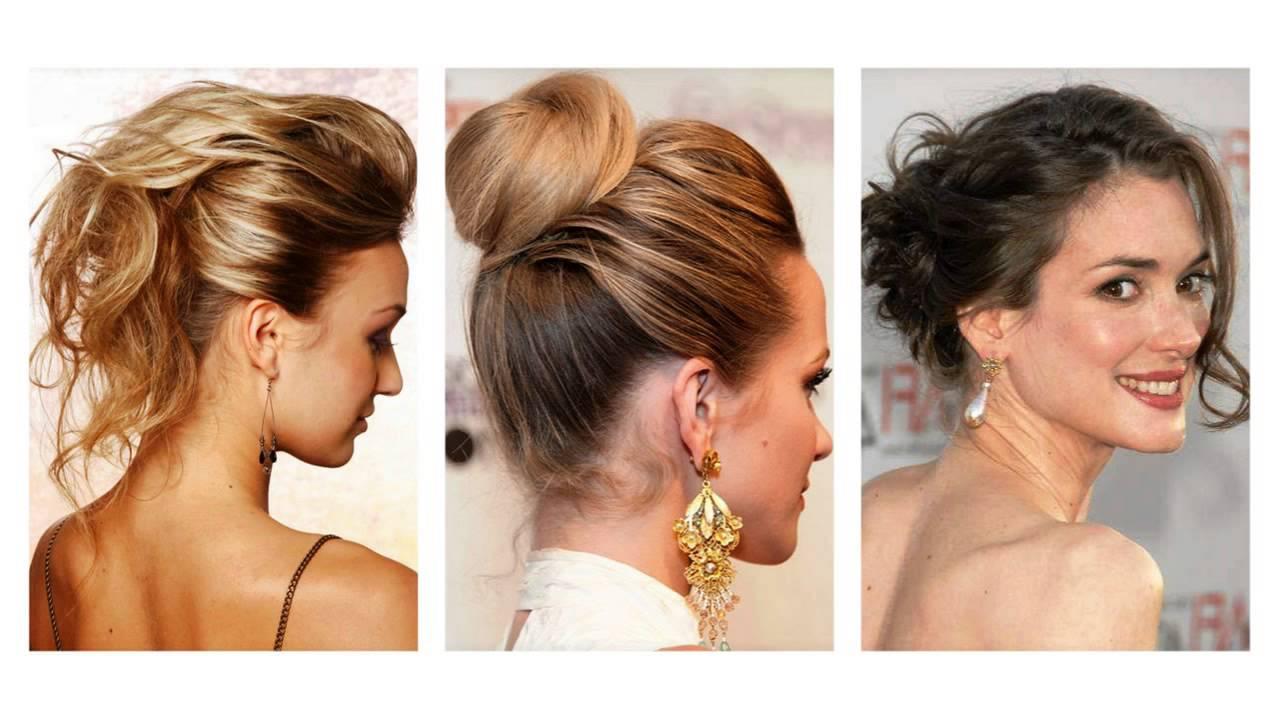 Brautfrisuren Mit Schleier Mittellanges Haar Beliebte