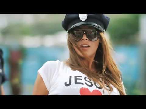 FEFE _ Best Songs 2017 / 2018 - Hip Hop Rap Dance Music Videos