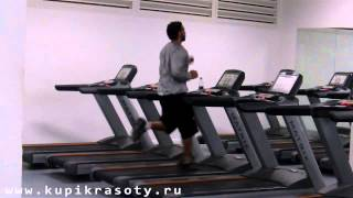 Костюм-сауна для БЫСТРОГО снижения веса