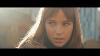 Dua Lipa - Be The One (Roman Tkachoff Remix) [Video Edit]