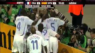 Zidane Mundial 2006.wmv