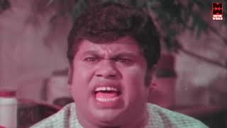 Senthil Goundamani Comedy Collections   Tamil Non Stop Comedy Collection   Tamil Comedy Scenes