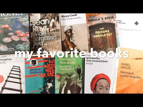 Best Books of 2020   Badass Black Witches & Charlotte Brontë's Ghost