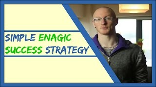 Enagic Compensation Plan Tips – How To Sell Enagic Products Online – Enagic Business Opportunity